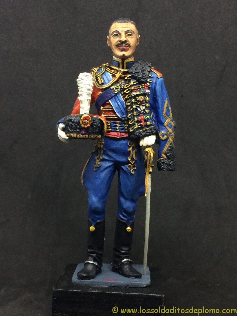 eko-almirall alfonso xiii