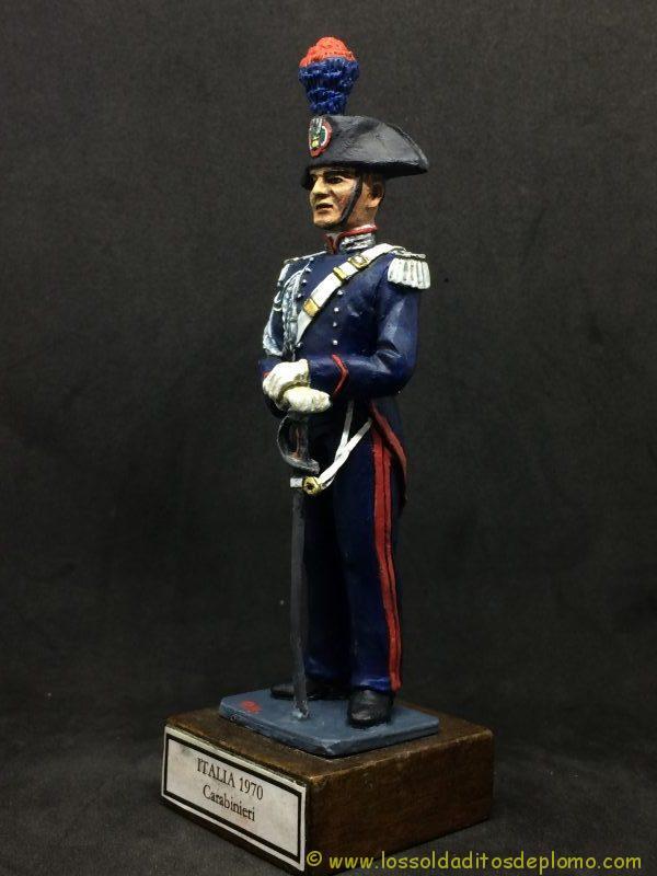 eko-almirall Carabinieri 1970-3