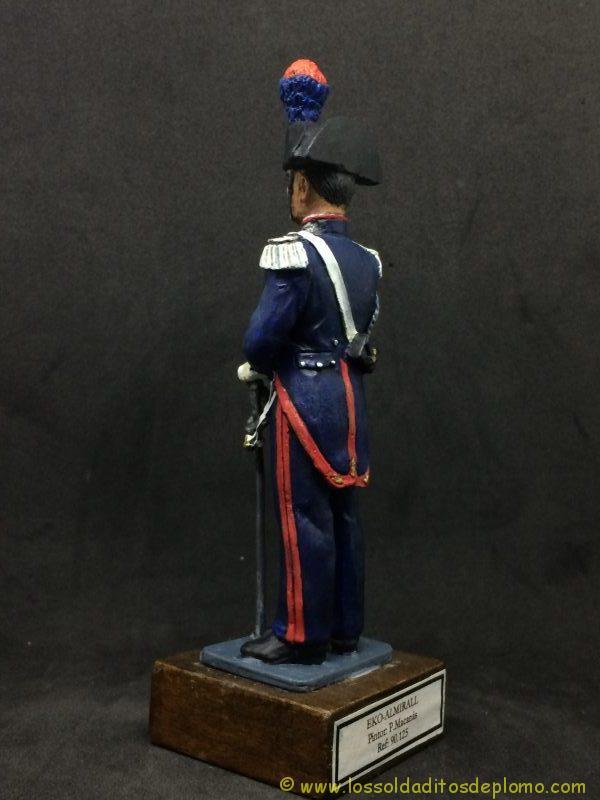 eko-almirall Carabinieri 1970-5