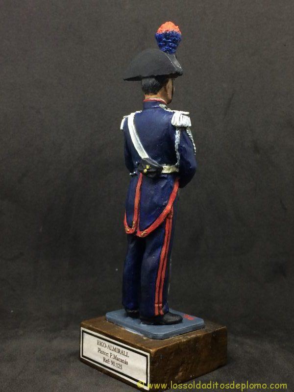 eko-almirall Carabinieri 1970-7