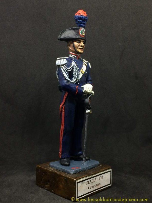 eko-almirall Carabinieri 1970-9