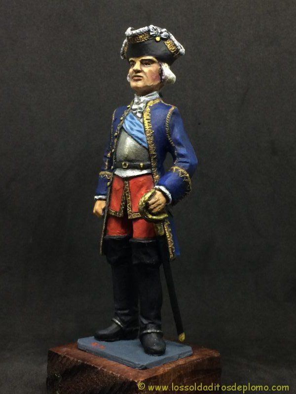 eko-almirall Mariscal Francés 1810-3