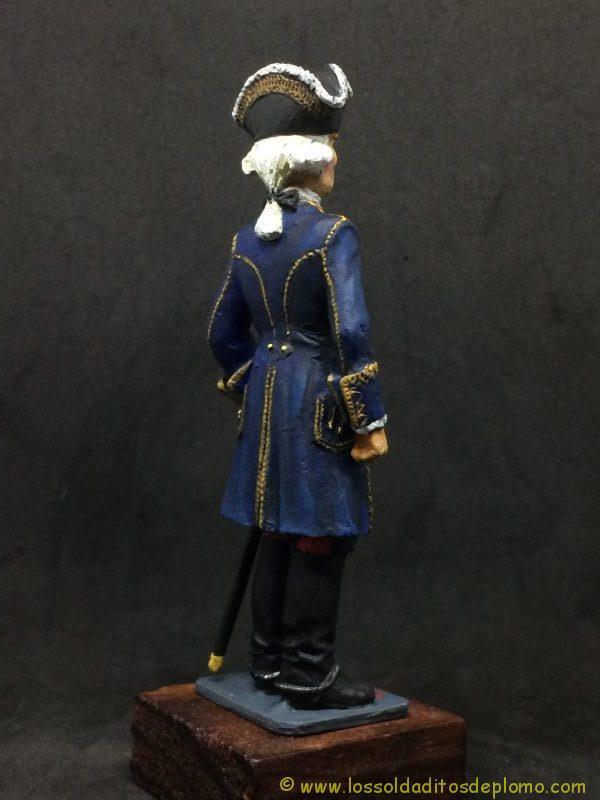 eko-almirall Mariscal Francés 1810-7