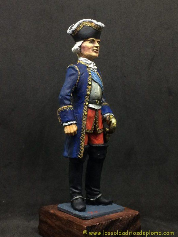 eko-almirall Mariscal Francés 1810-9