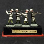 miniploms alymer infanteria