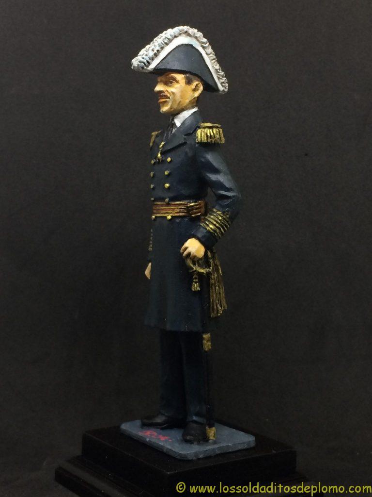 eko-almirall alfonso xiii 90 mm