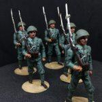 alymer 45mm dormacion soldados modernos-1