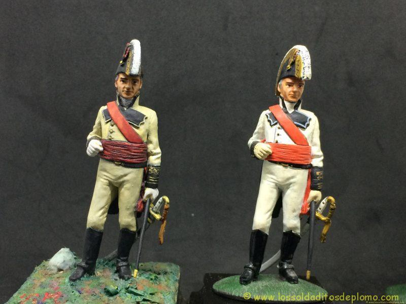 coleccion soldados napoleonicos-11
