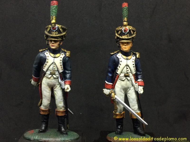 coleccion soldados napoleonicos-3