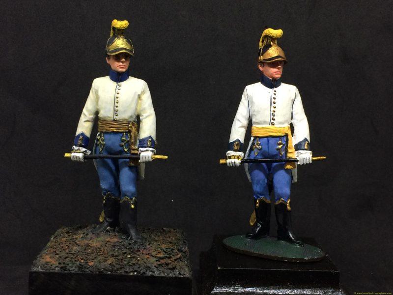 coleccion soldados napoleonicos-7