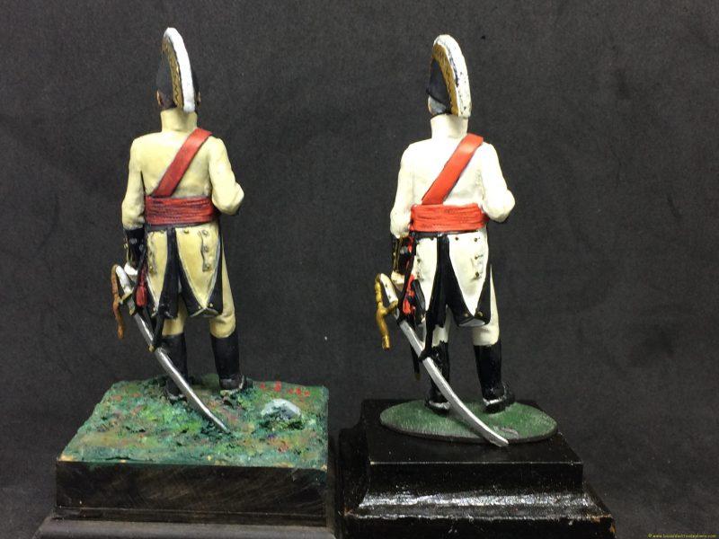 coleccion soldados napoleonicos-9