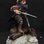 Pirata Indigo Jack Ravenswood Studios-1