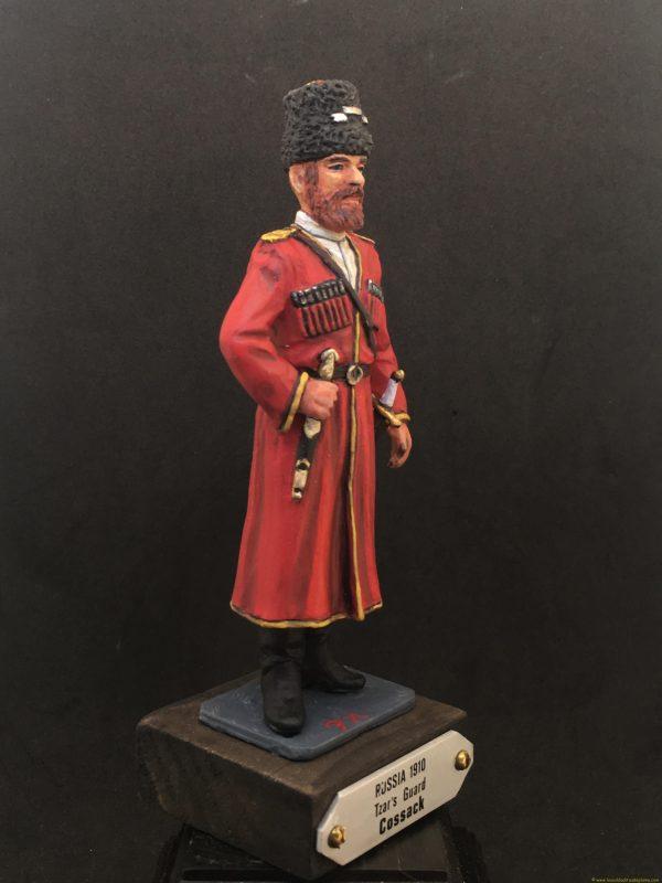 eko-almirall 90mm cosaco 1910-7