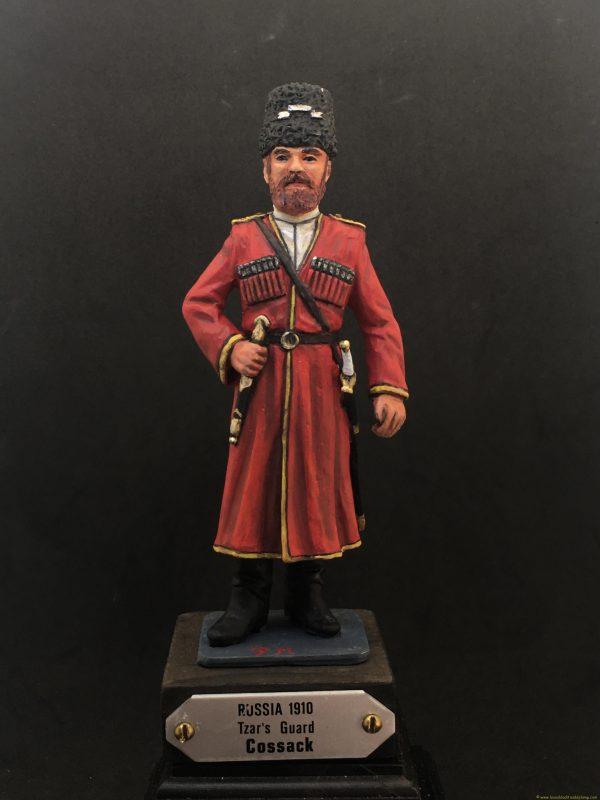 eko-almirall 90mm cosaco 1910-9