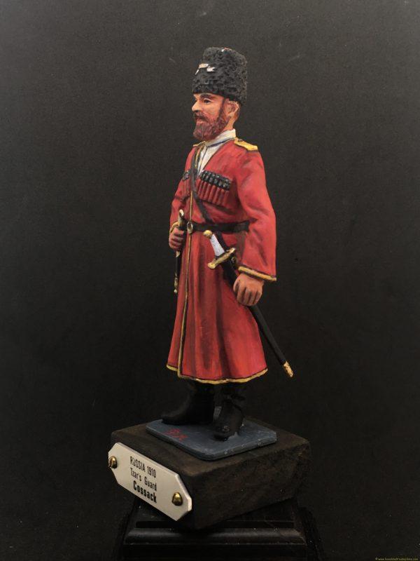 eko-almirall 90mm cosaco 1910-1