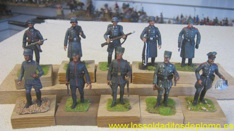 German Kriegsmarine 1940 from Lasset Range-2