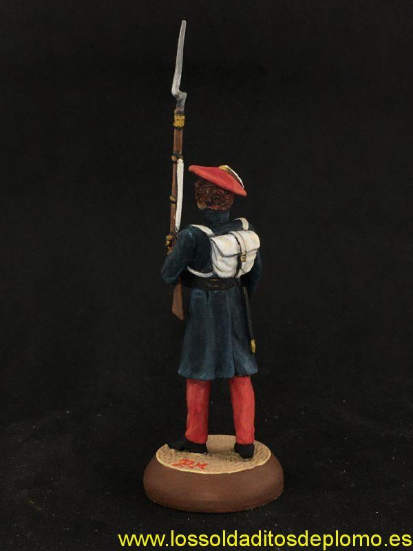 soldado infanteria carlista, almirall palou-4